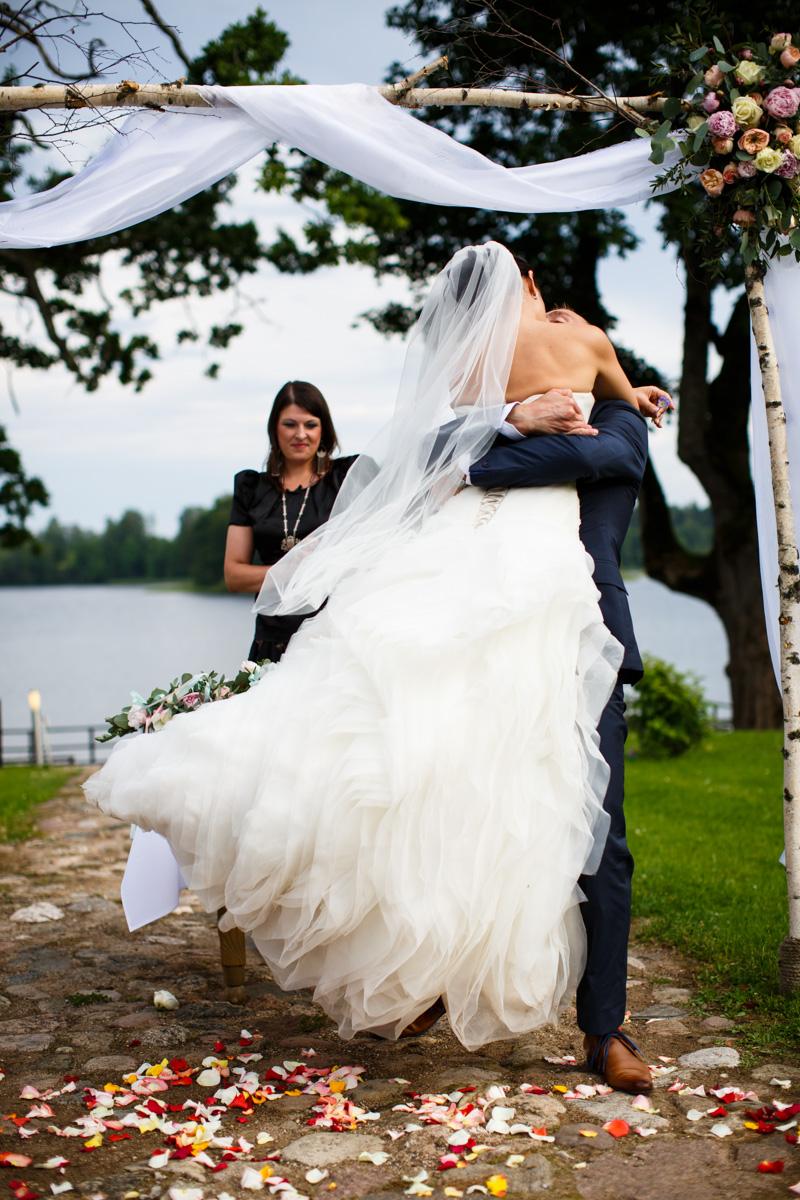 AL_wedding_blog-0030.jpg