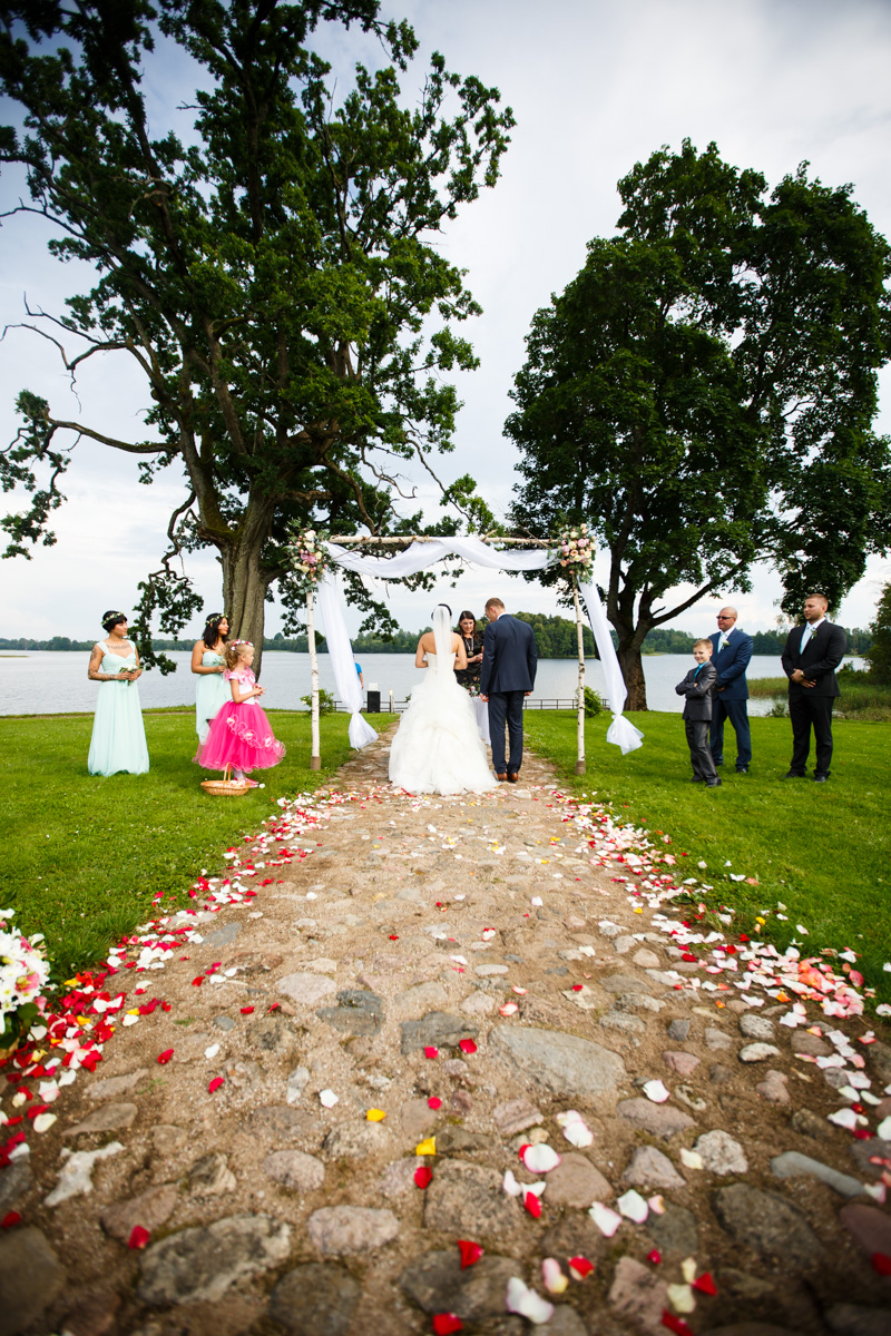 AL_wedding_blog-0031.jpg