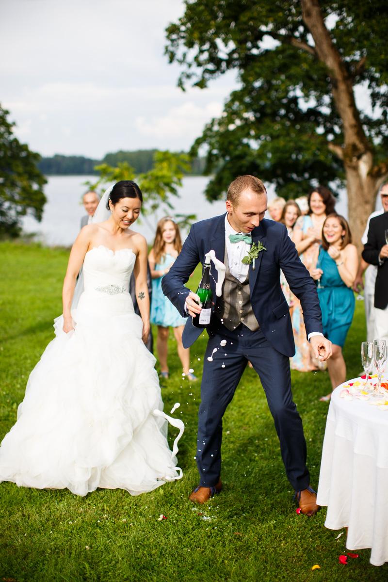 AL_wedding_blog-0033.jpg