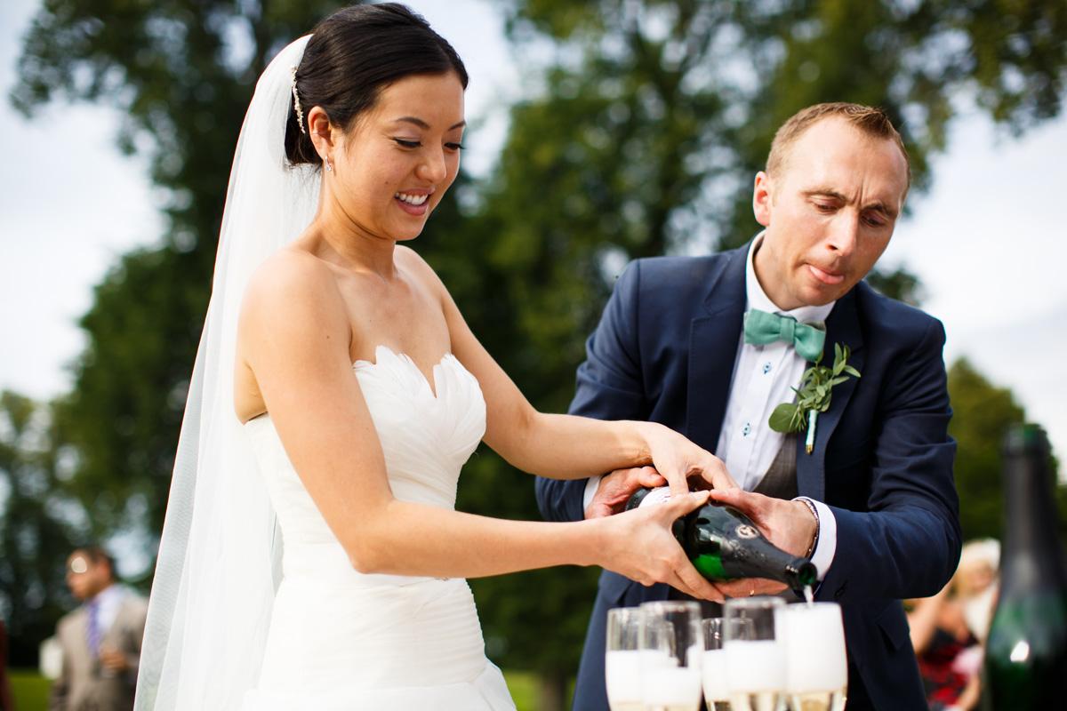 AL_wedding_blog-0034.jpg