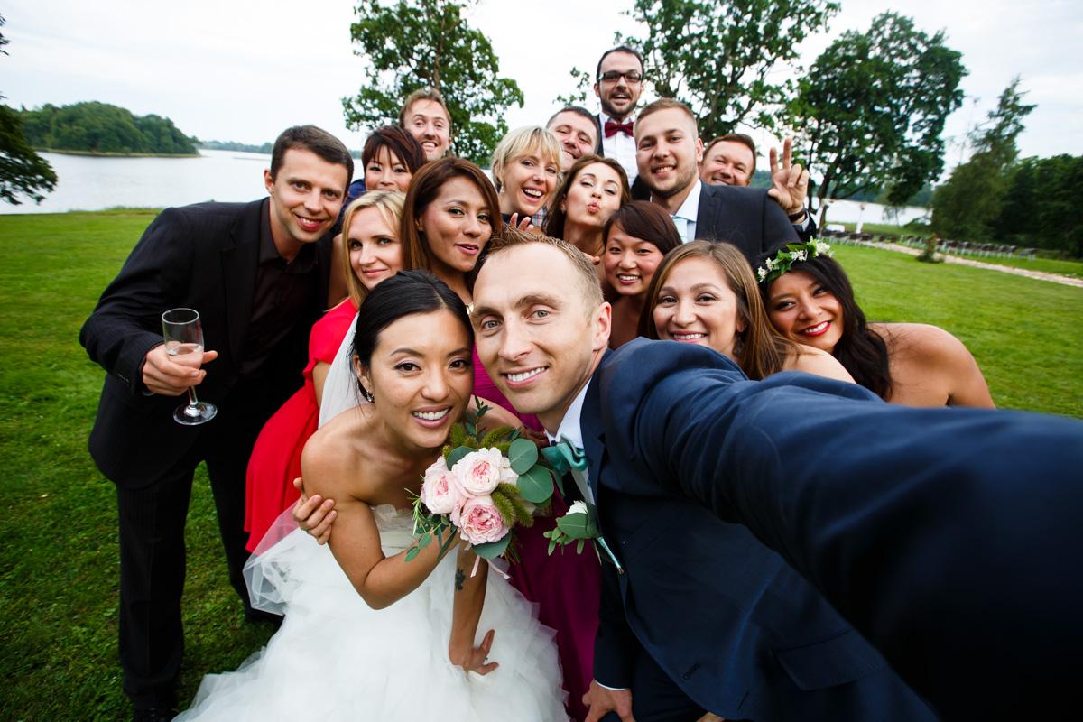 AL_wedding_blog-0036.jpg