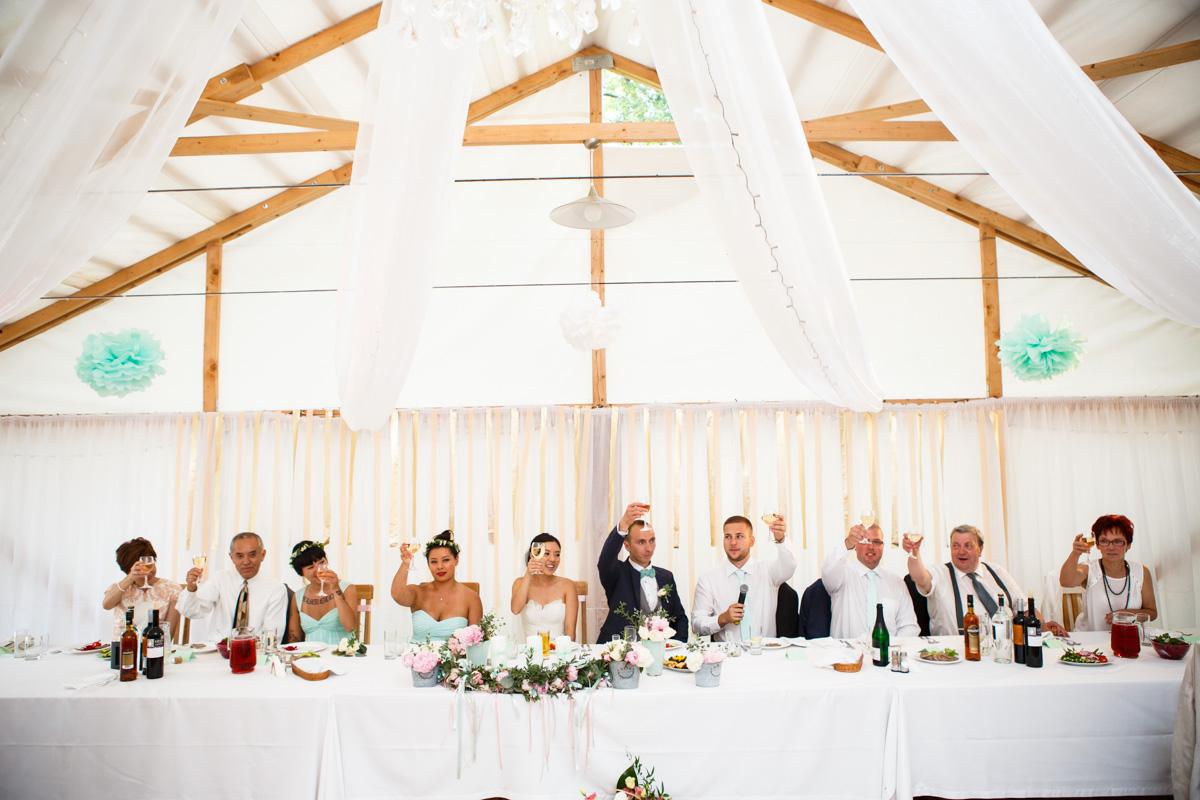 AL_wedding_blog-0038.jpg