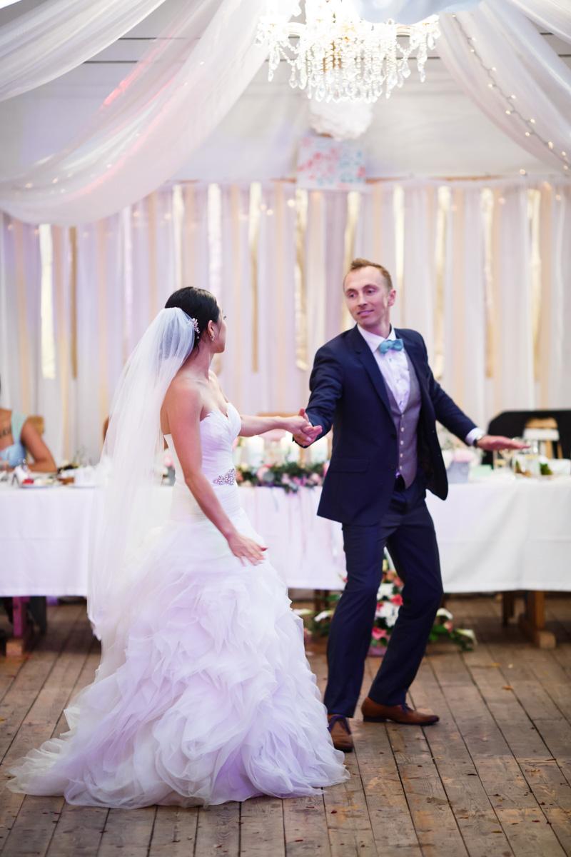 AL_wedding_blog-0041.jpg