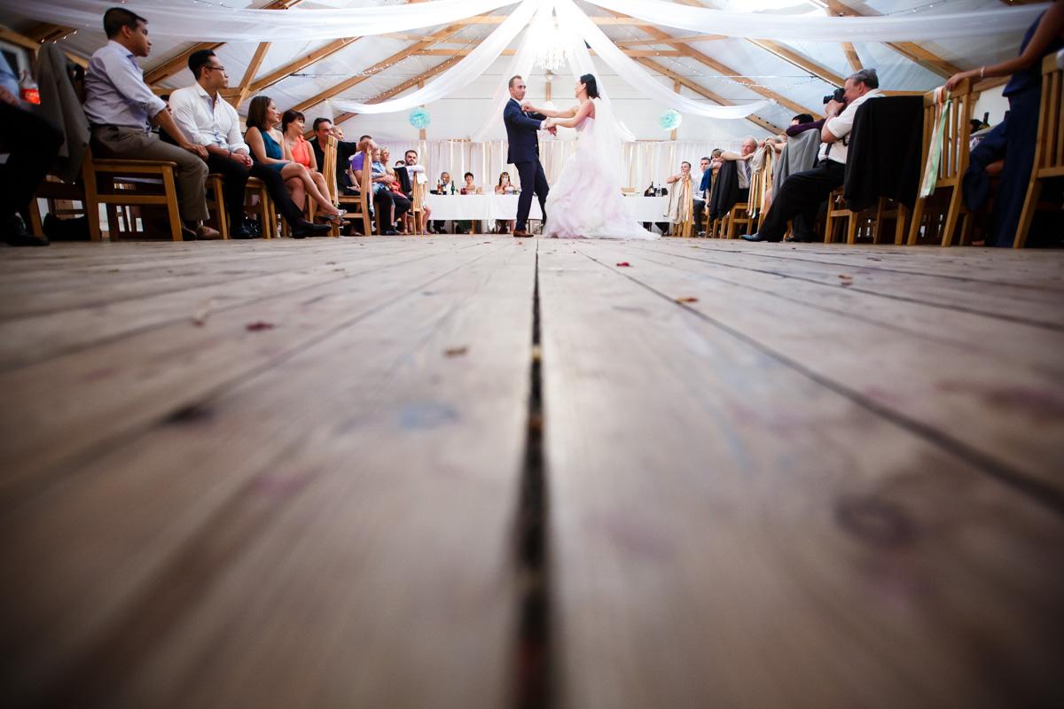 AL_wedding_blog-0043.jpg