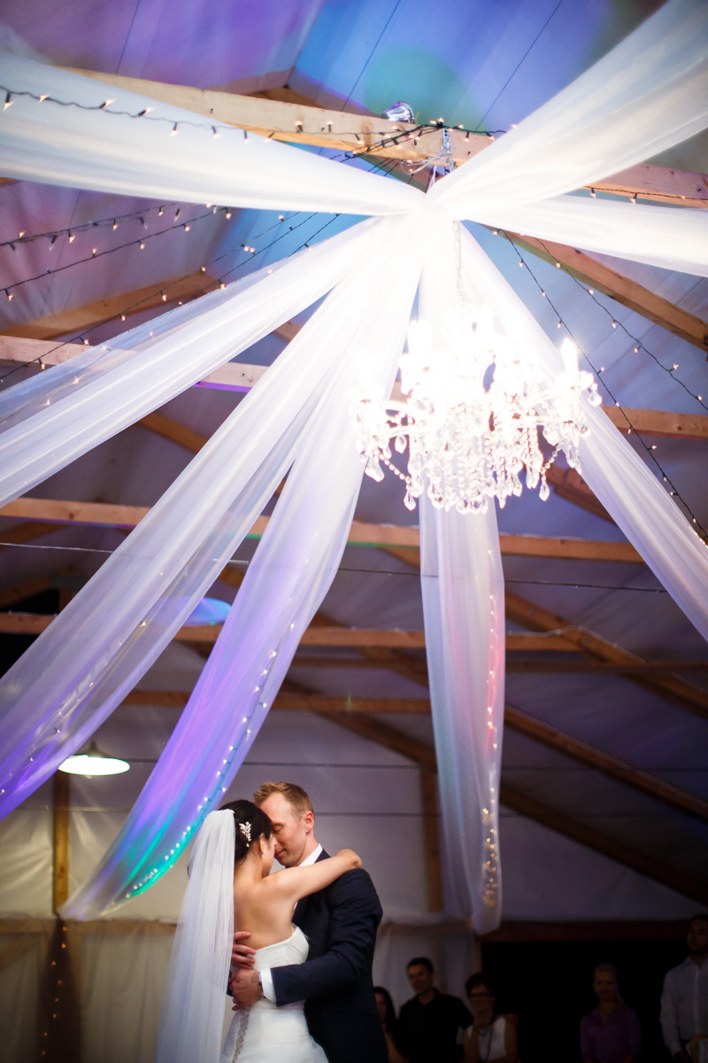 AL_wedding_blog-0044.jpg