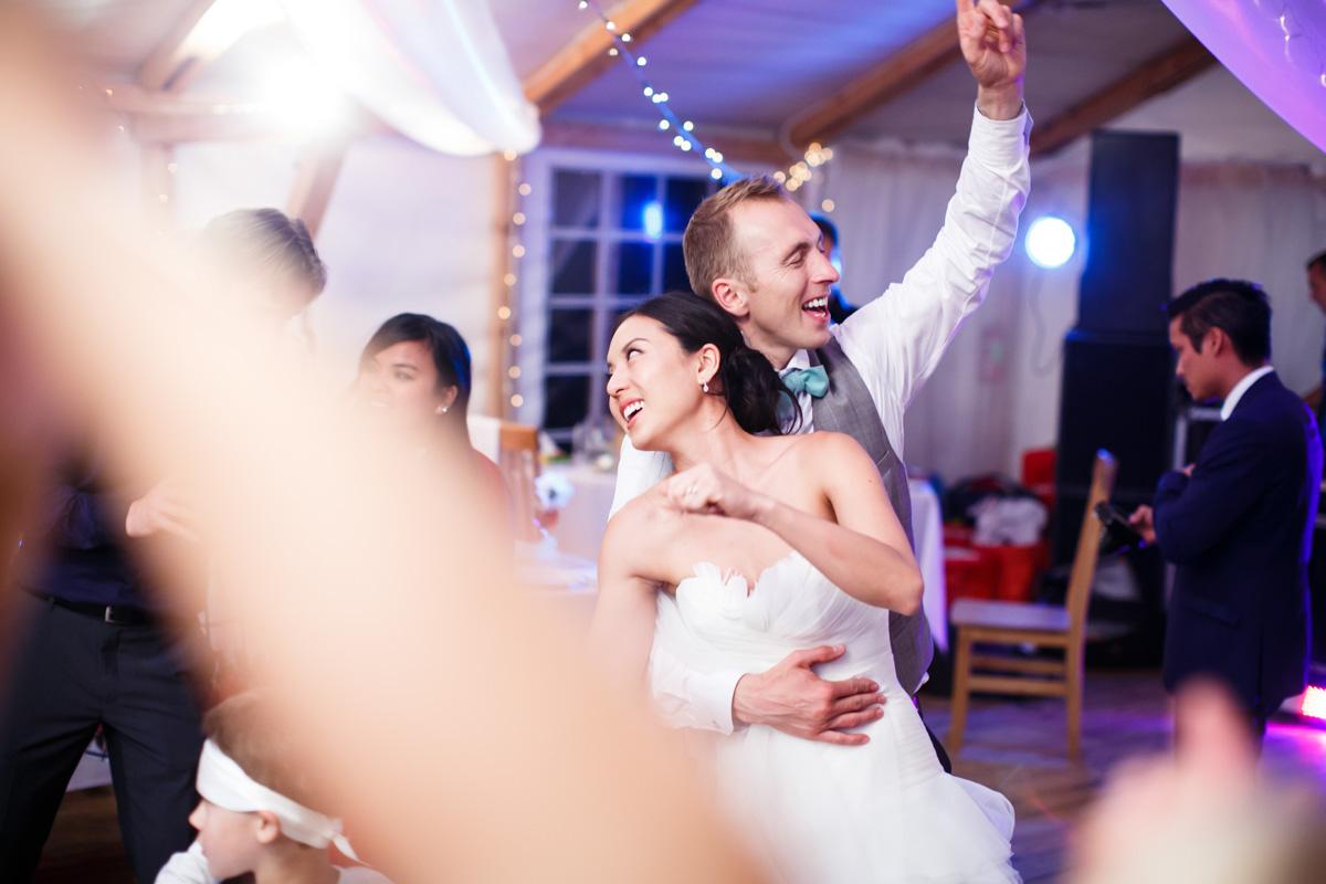 AL_wedding_blog-0046.jpg