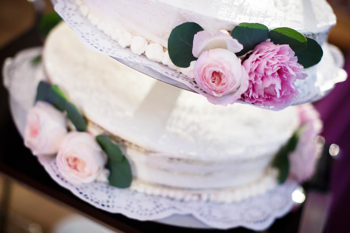 AL_wedding_blog-0048.jpg