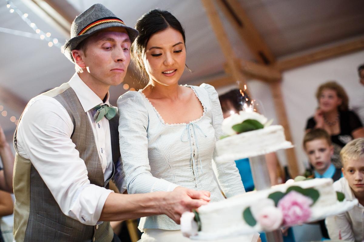 AL_wedding_blog-0049.jpg