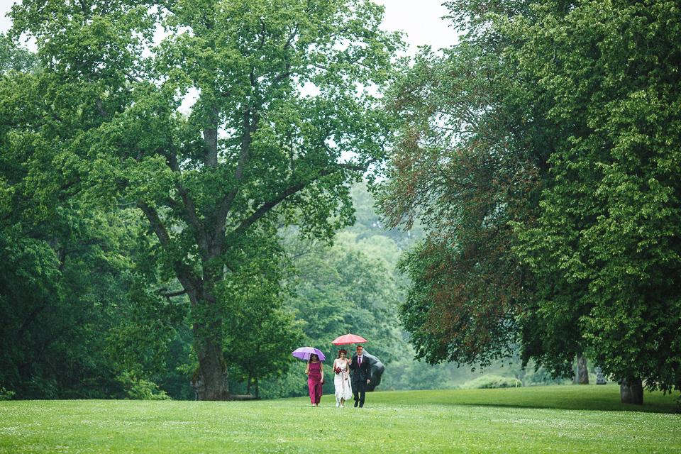 fotografs-billijs-locs-kazas-turaida-lietus-0009.jpg