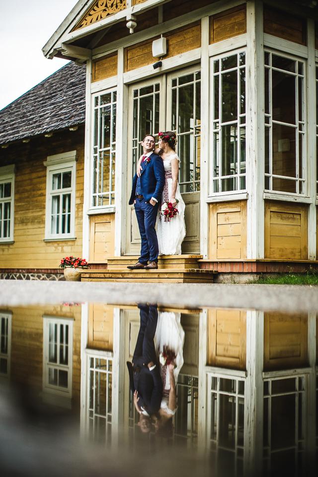 fotografs-billijs-locs-kazas-turaida-lietus-0025.jpg