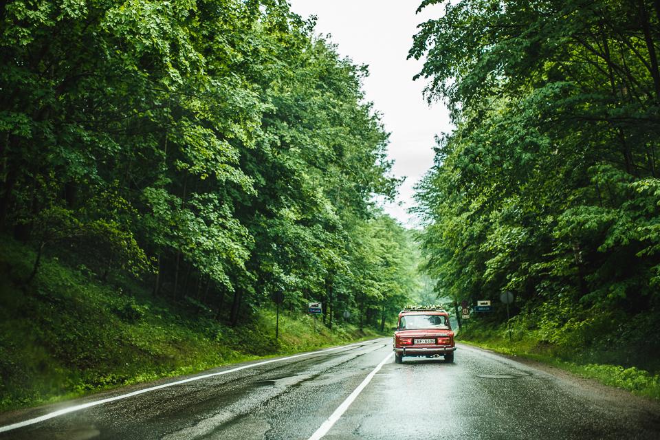 fotografs-billijs-locs-kazas-turaida-lietus-0028.jpg