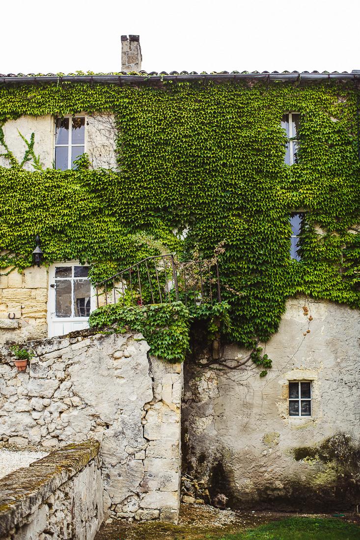 Chateau_lagorce_french_wedding_Bordeaux_0003.jpg