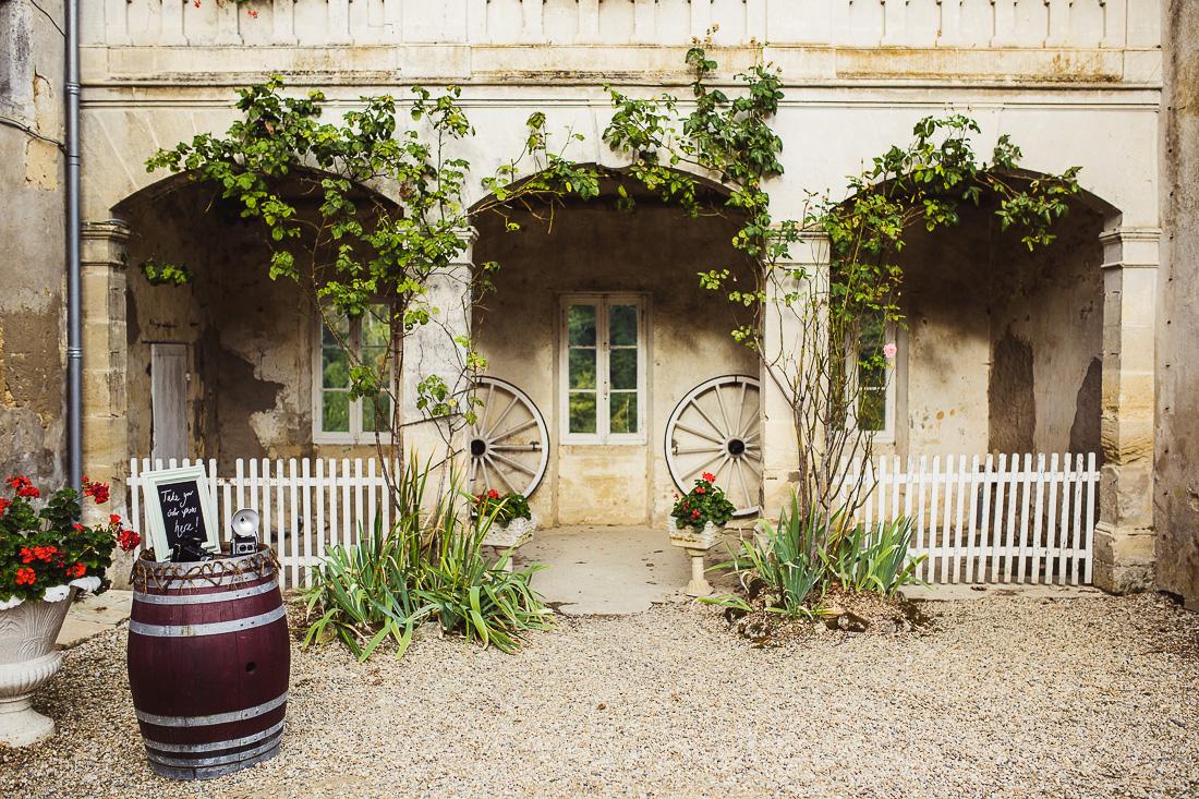 Chateau_lagorce_french_wedding_Bordeaux_0004.jpg