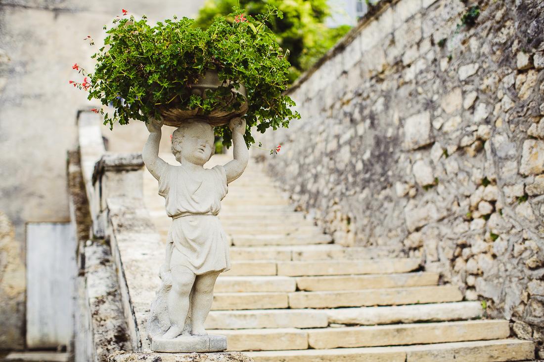 Chateau_lagorce_french_wedding_Bordeaux_0006.jpg