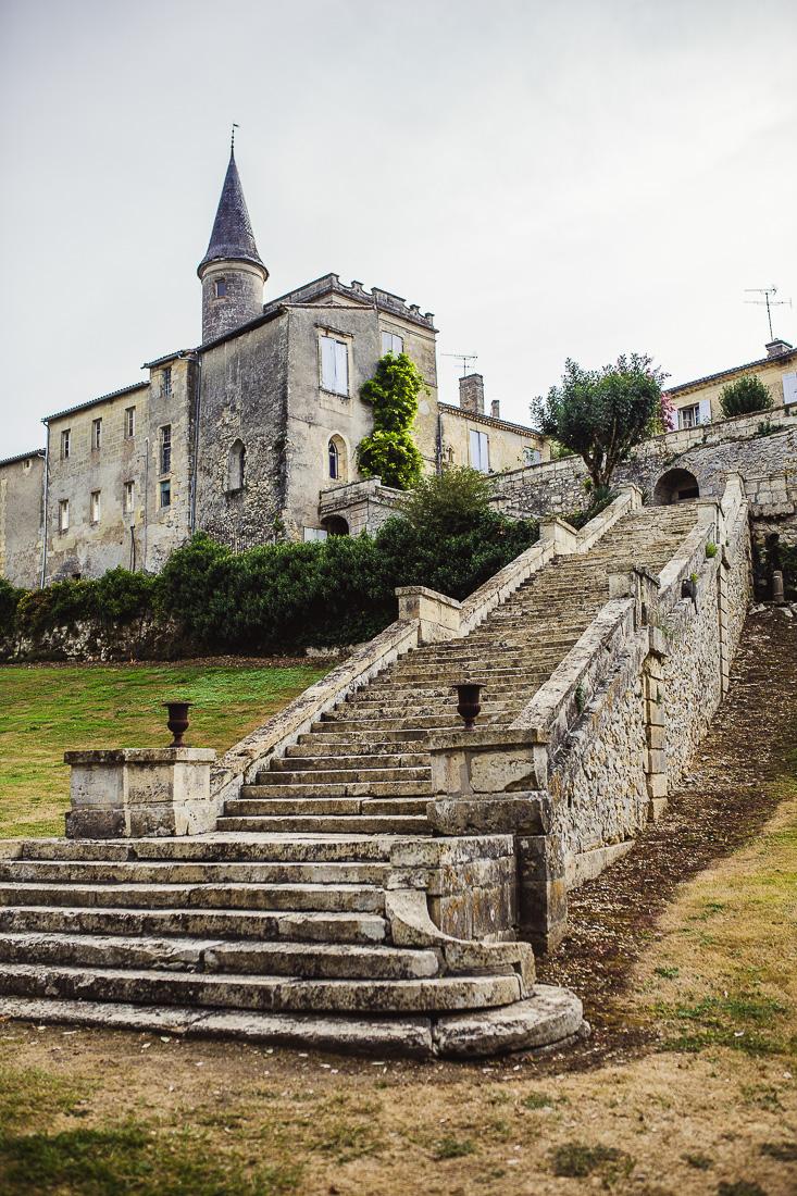 Chateau_lagorce_french_wedding_Bordeaux_0007.jpg