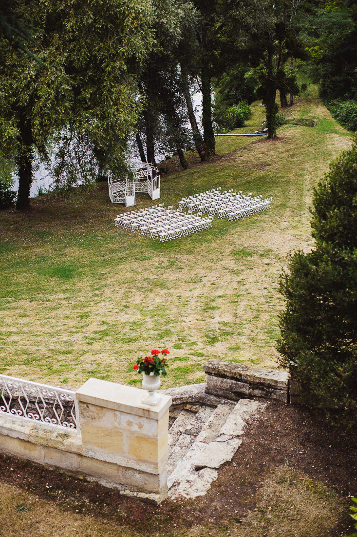 Chateau_lagorce_french_wedding_Bordeaux_0011.jpg
