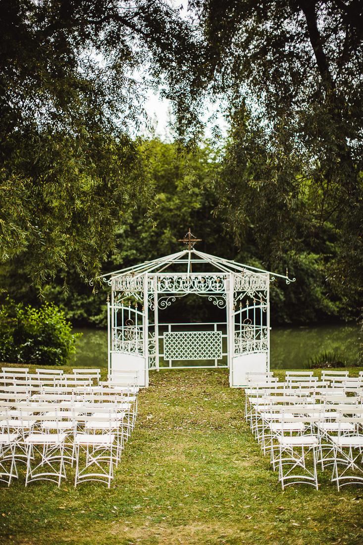 Chateau_lagorce_french_wedding_Bordeaux_0012.jpg