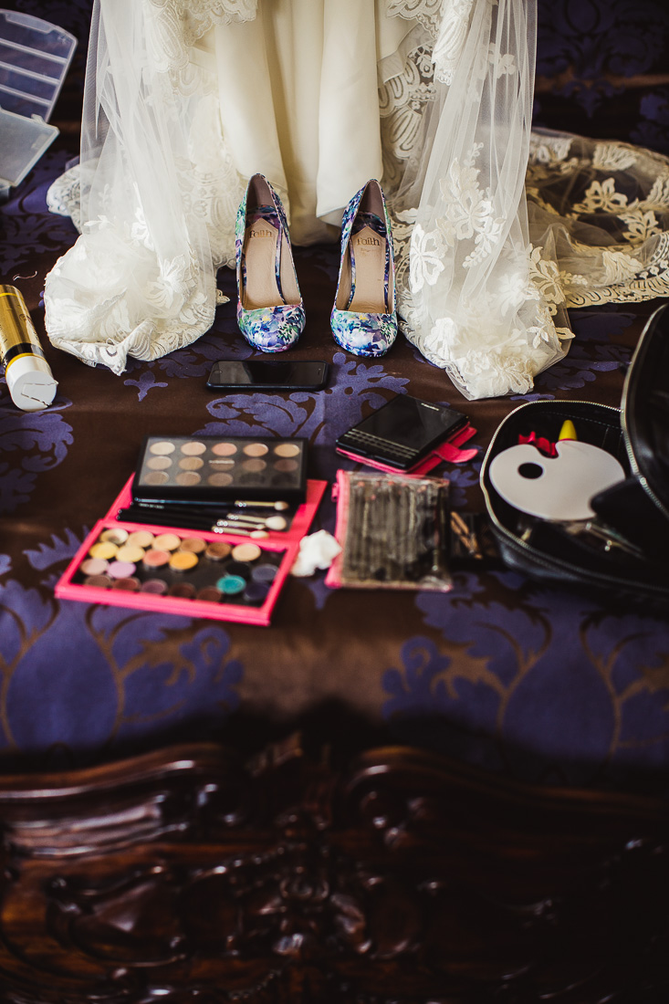 Chateau_lagorce_french_wedding_Bordeaux_0020.jpg
