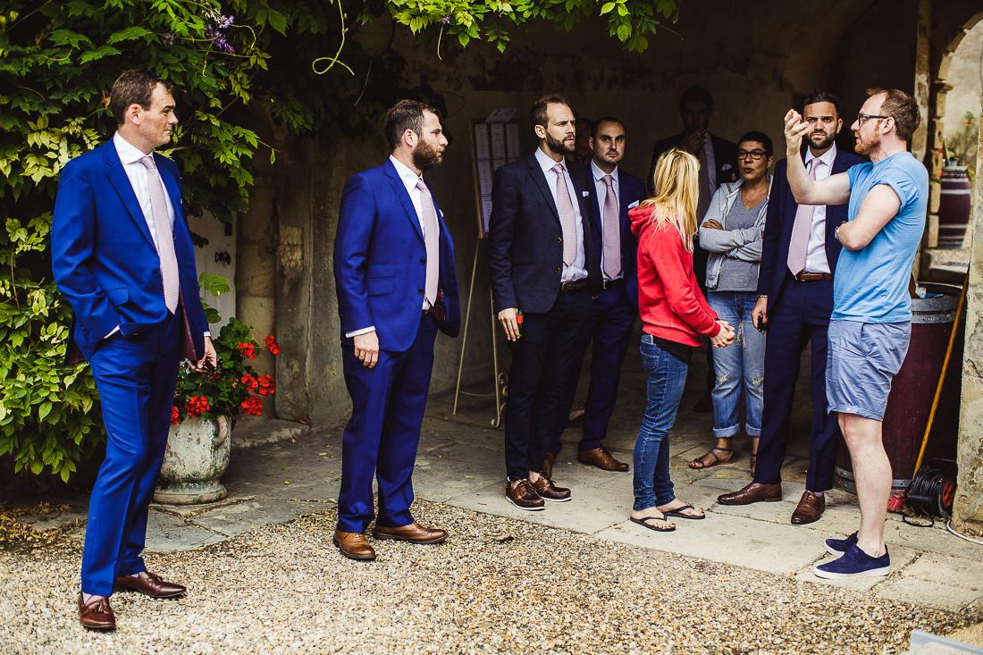 Chateau_lagorce_french_wedding_Bordeaux_0022.jpg