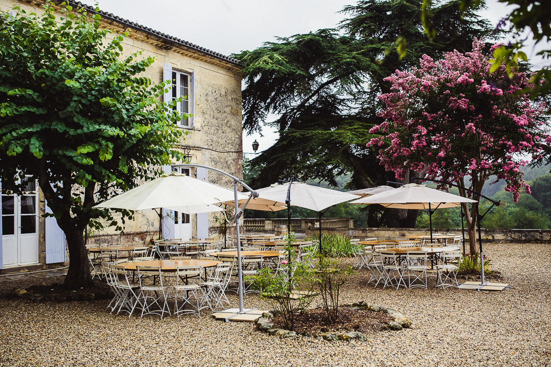 Chateau_lagorce_french_wedding_Bordeaux_0026.jpg