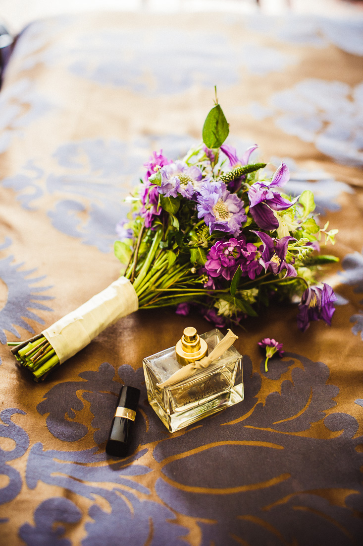 Chateau_lagorce_french_wedding_Bordeaux_0037.jpg
