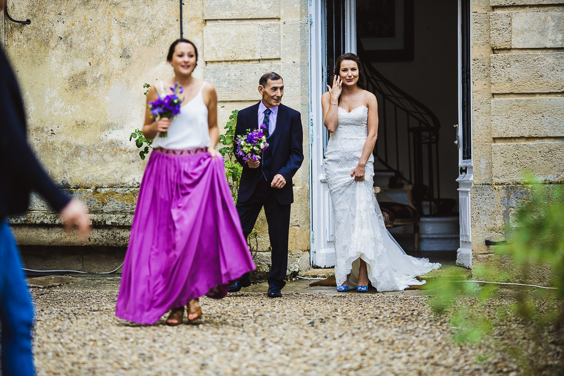 Chateau_lagorce_french_wedding_Bordeaux_0040.jpg
