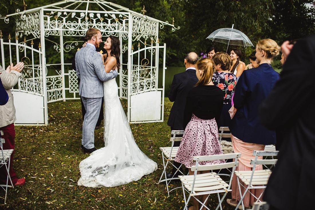 Chateau_lagorce_french_wedding_Bordeaux_0056.jpg