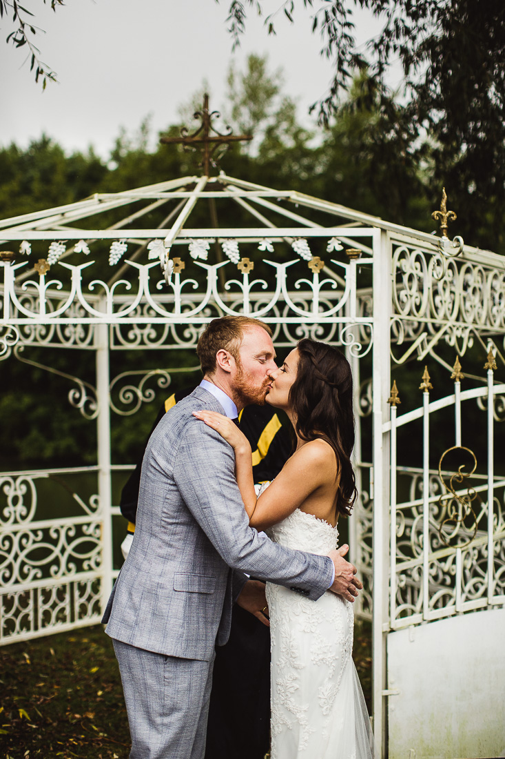 Chateau_lagorce_french_wedding_Bordeaux_0058.jpg
