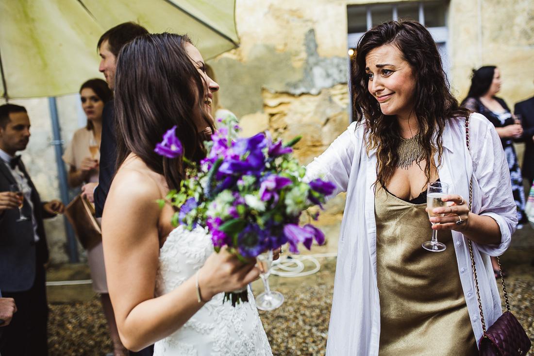 Chateau_lagorce_french_wedding_Bordeaux_0061.jpg