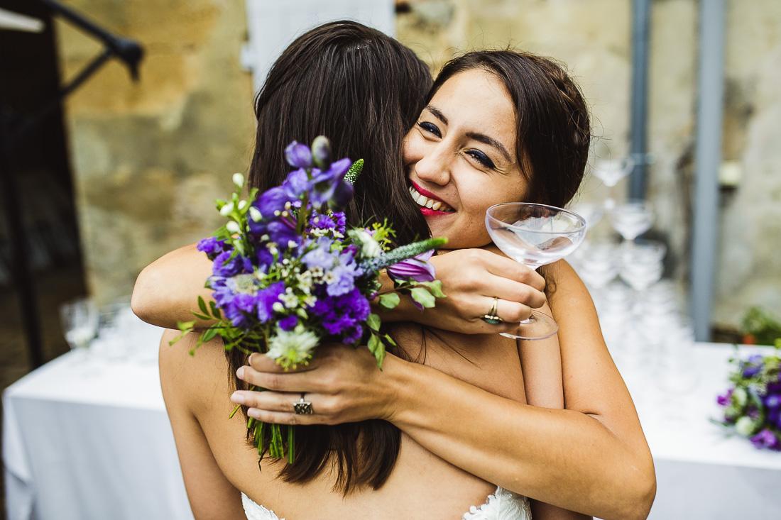 Chateau_lagorce_french_wedding_Bordeaux_0064.jpg