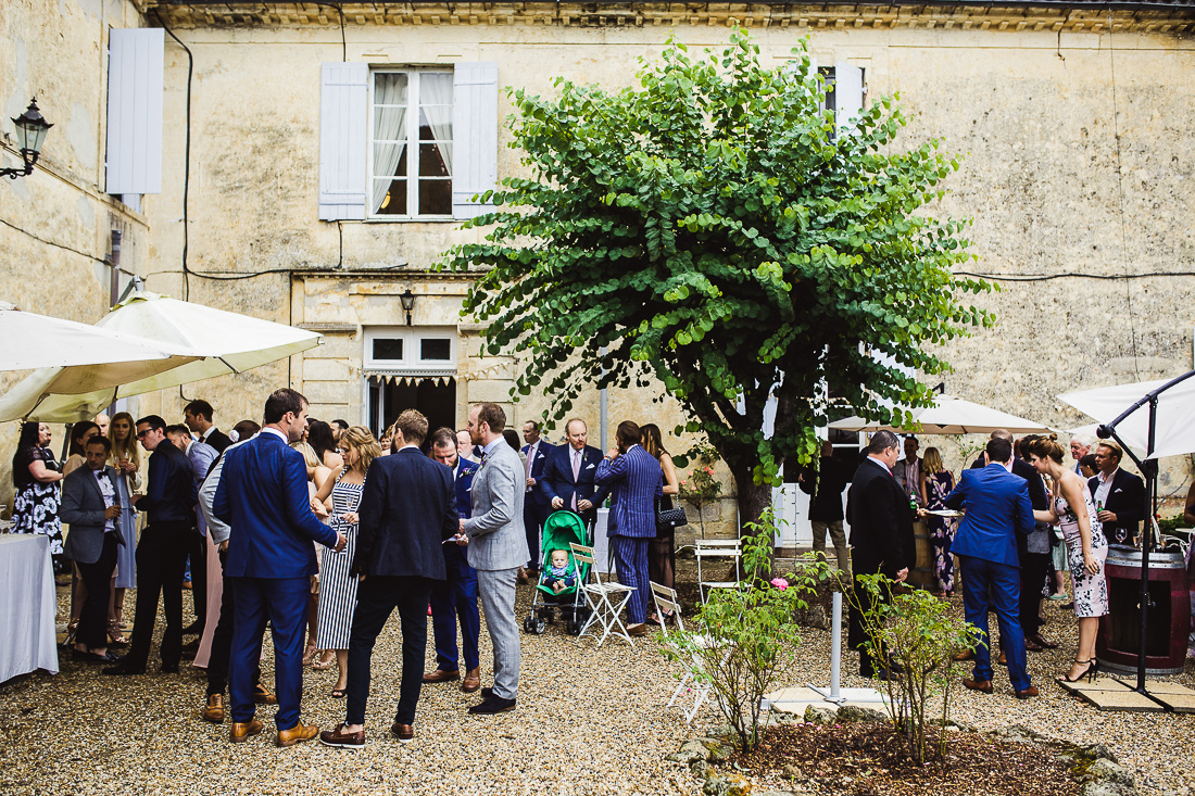 Chateau_lagorce_french_wedding_Bordeaux_0063.jpg
