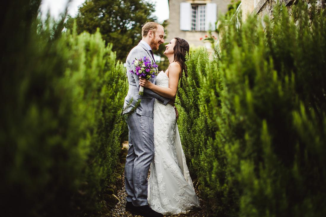 Chateau_lagorce_french_wedding_Bordeaux_0065.jpg