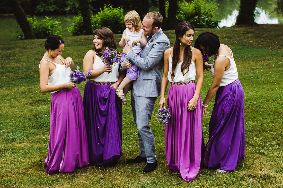 Chateau_lagorce_french_wedding_Bordeaux_0067.jpg