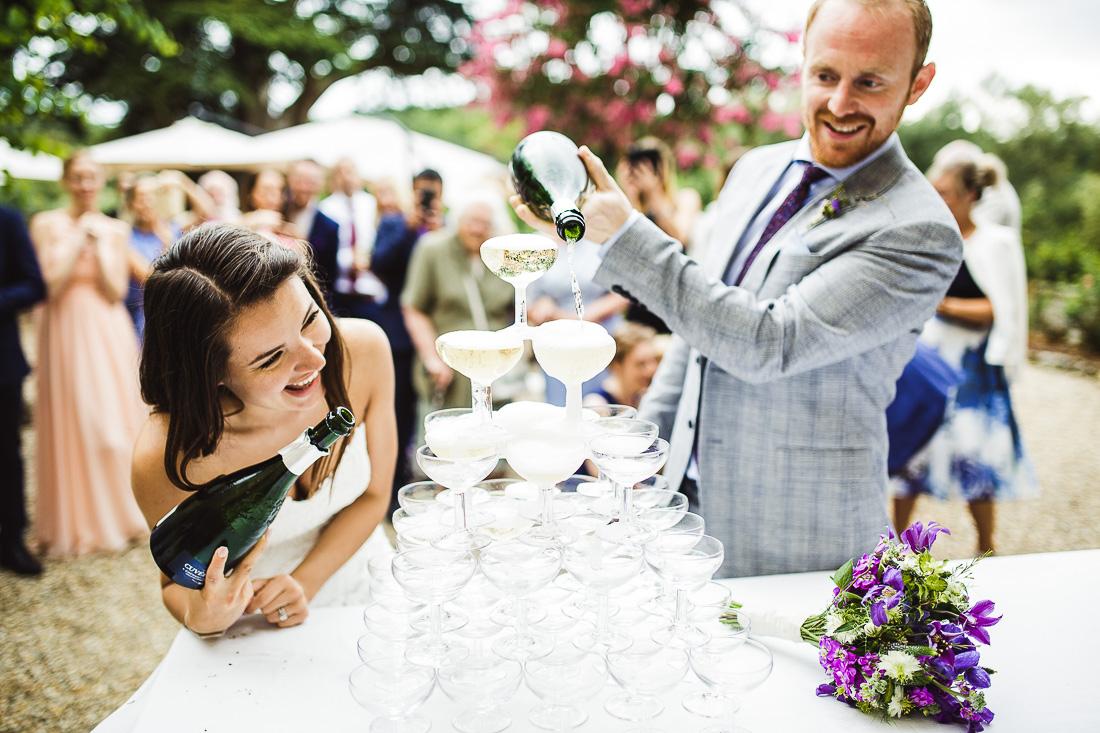 Chateau_lagorce_french_wedding_Bordeaux_0068.jpg
