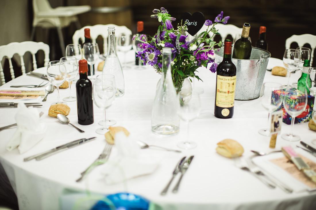 Chateau_lagorce_french_wedding_Bordeaux_0069.jpg