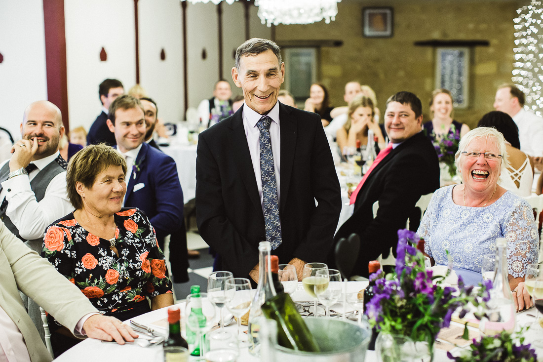 Chateau_lagorce_french_wedding_Bordeaux_0073.jpg