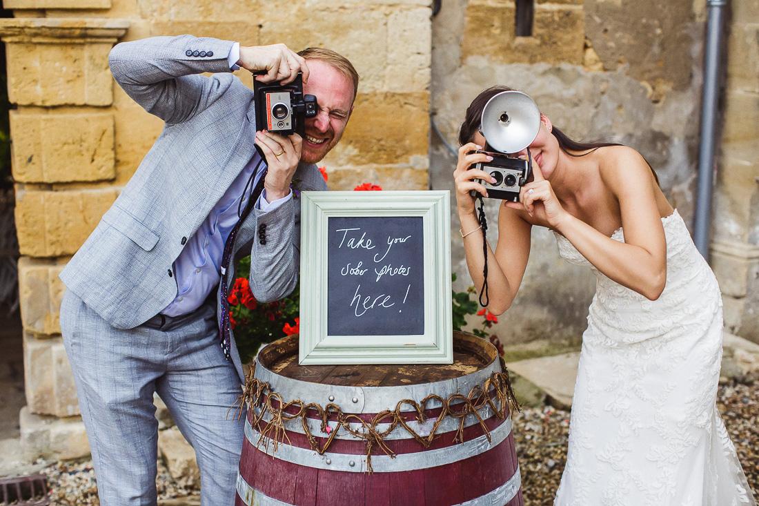 Chateau_lagorce_french_wedding_Bordeaux_0079.jpg