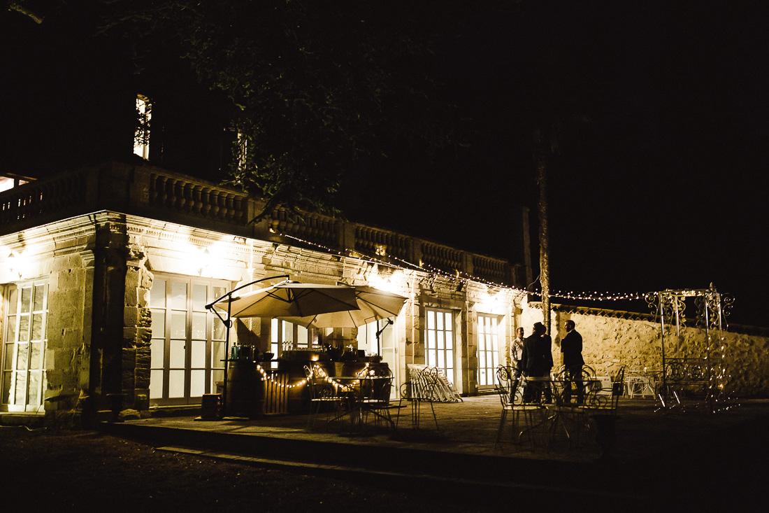 Chateau_lagorce_french_wedding_Bordeaux_0085.jpg