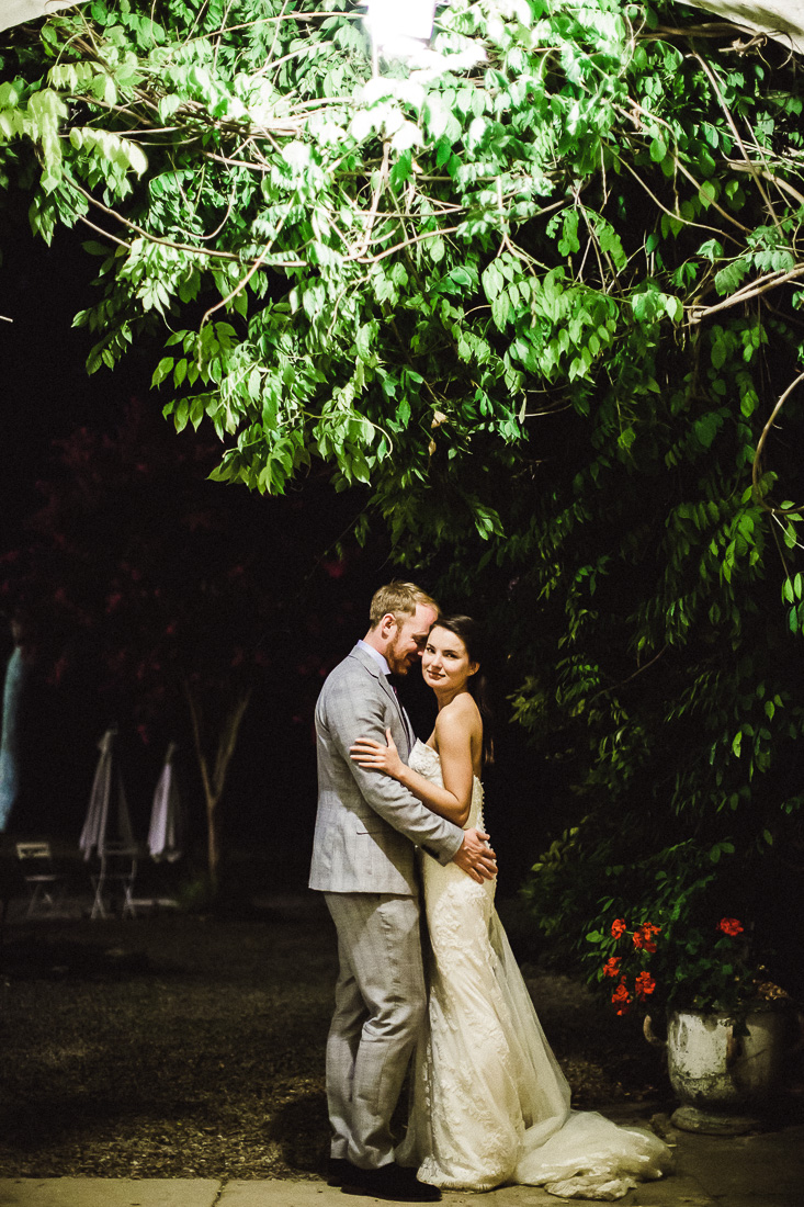 Chateau_lagorce_french_wedding_Bordeaux_0088.jpg