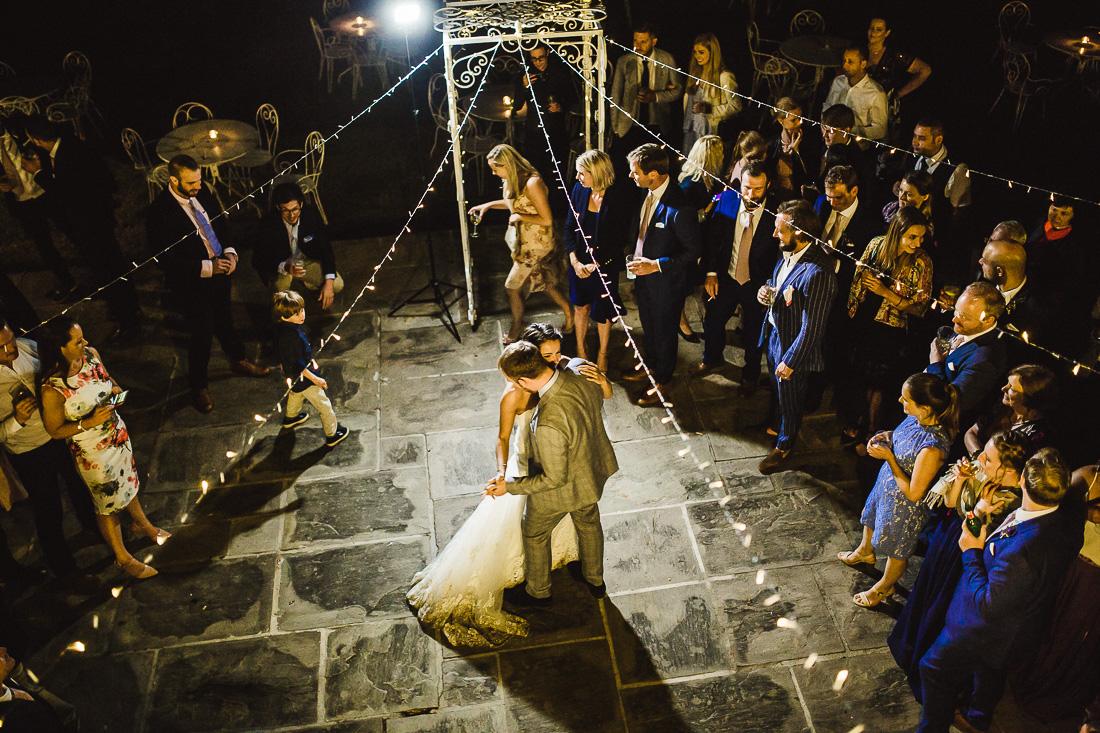 Chateau_lagorce_french_wedding_Bordeaux_0091.jpg