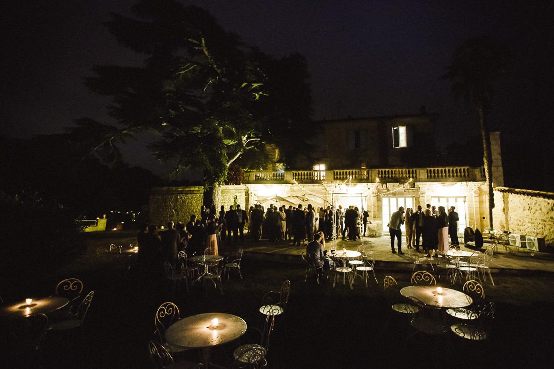 Chateau_lagorce_french_wedding_Bordeaux_0093.jpg