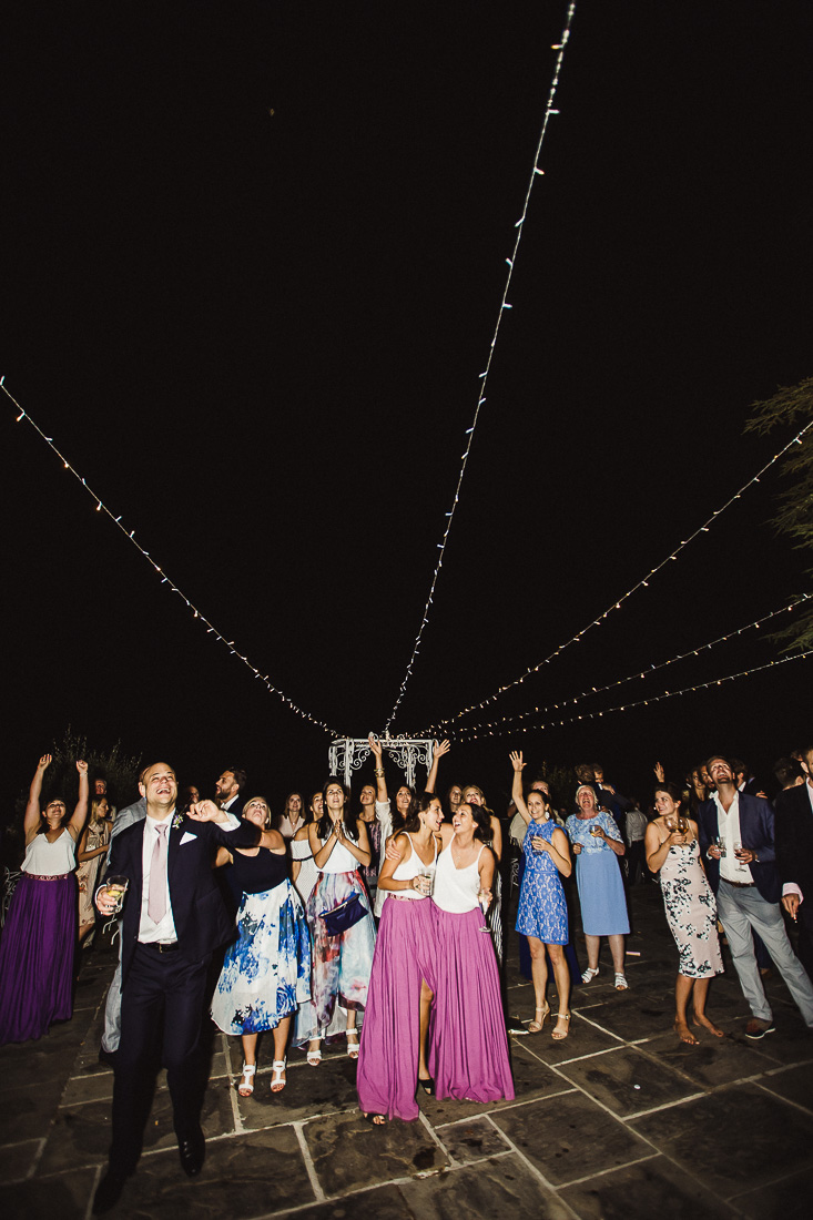 Chateau_lagorce_french_wedding_Bordeaux_0095.jpg