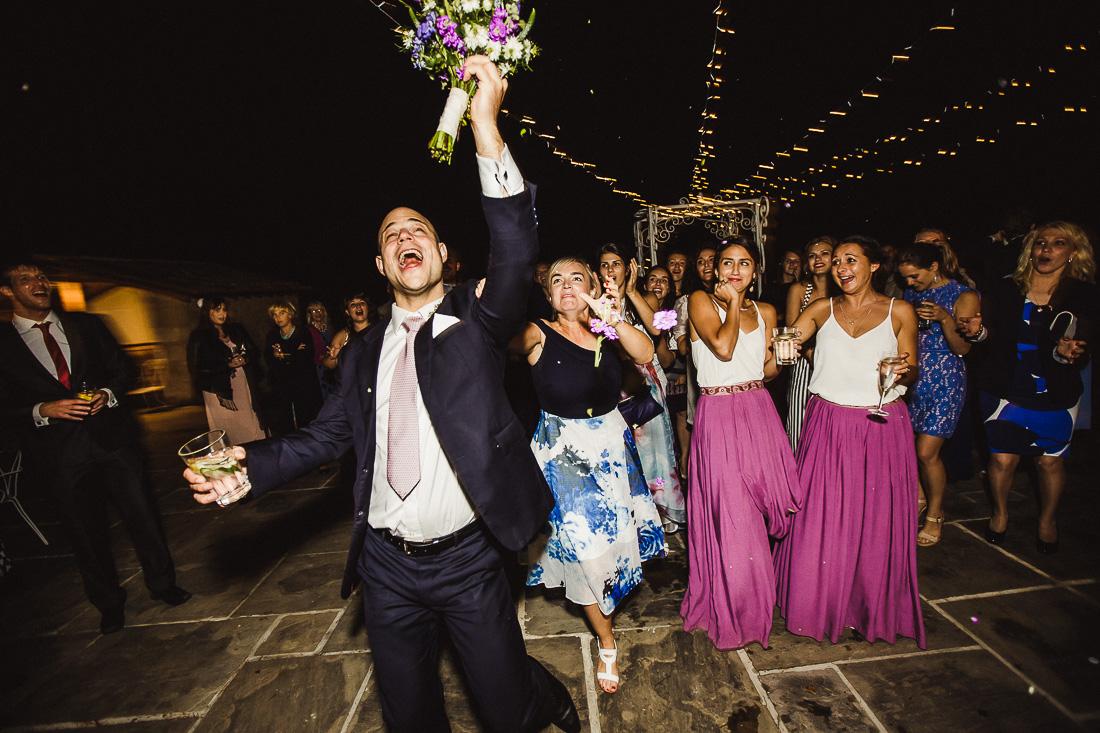 Chateau_lagorce_french_wedding_Bordeaux_0096.jpg