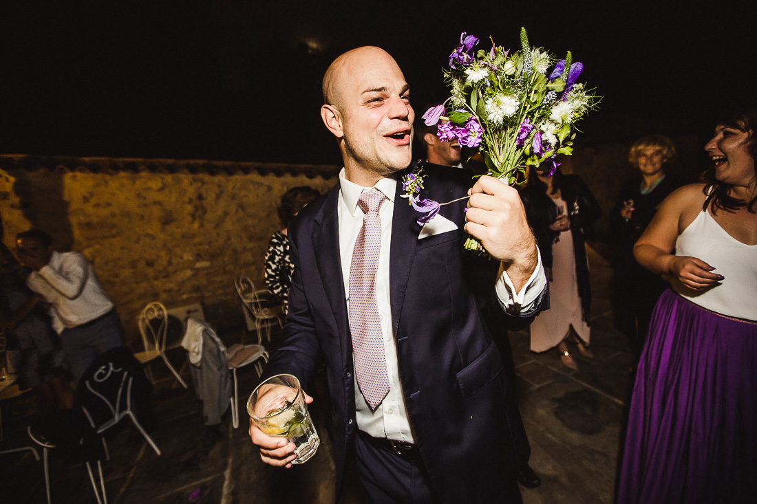Chateau_lagorce_french_wedding_Bordeaux_0098.jpg