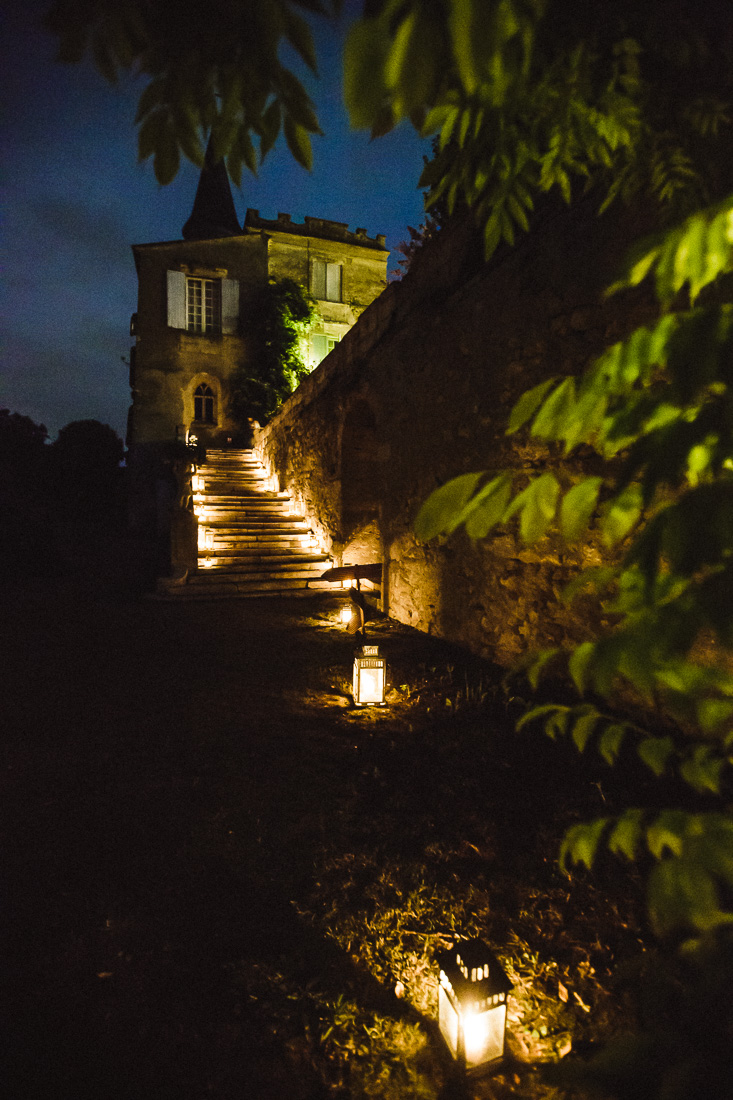 Chateau_lagorce_french_wedding_Bordeaux_0099.jpg