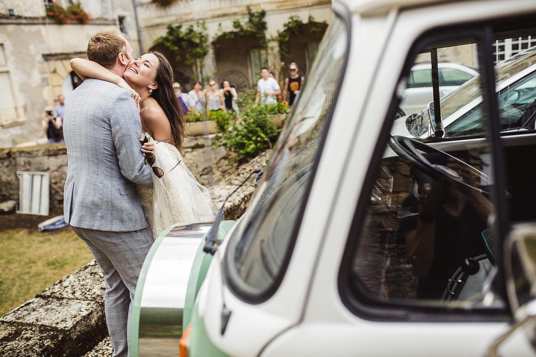 Chateau_lagorce_french_wedding_Bordeaux_0100.jpg