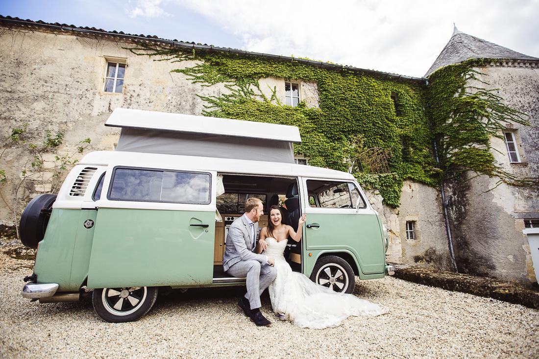 Chateau_lagorce_french_wedding_Bordeaux_0101.jpg