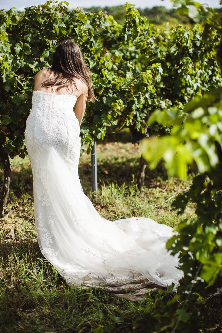 Chateau_lagorce_french_wedding_Bordeaux_0108.jpg