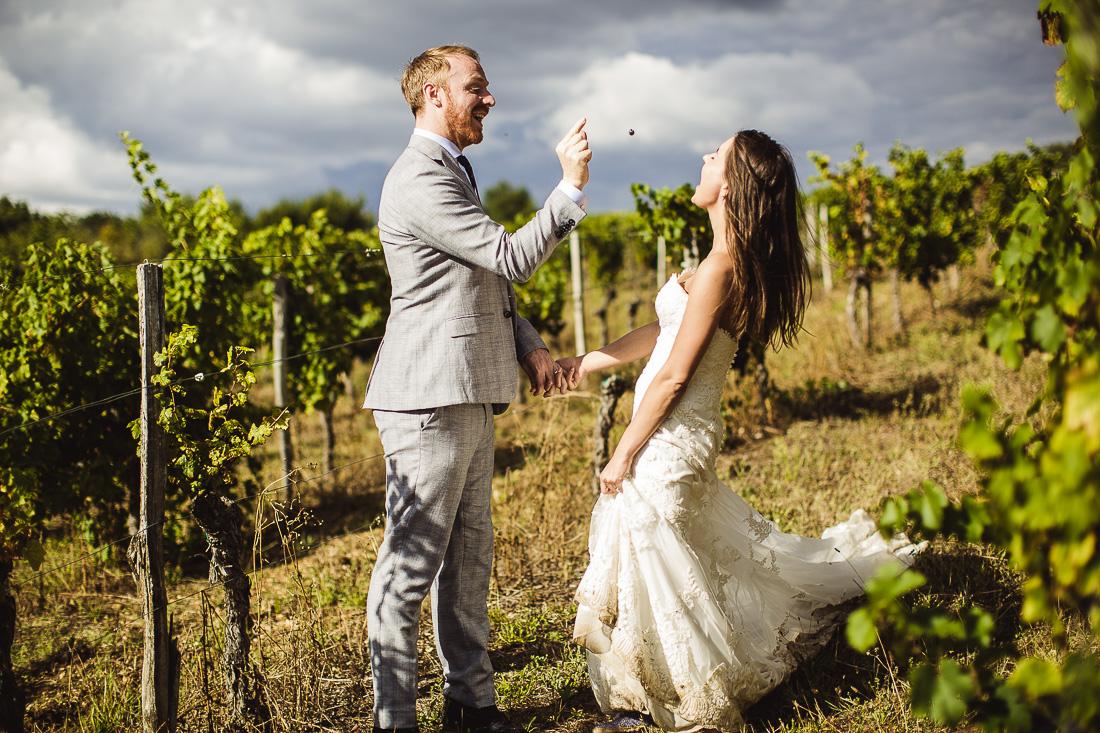 Chateau_lagorce_french_wedding_Bordeaux_0110.jpg