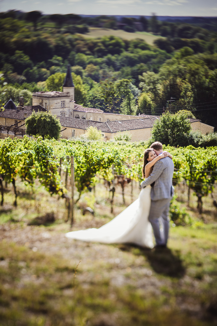 Chateau_lagorce_french_wedding_Bordeaux_0111.jpg